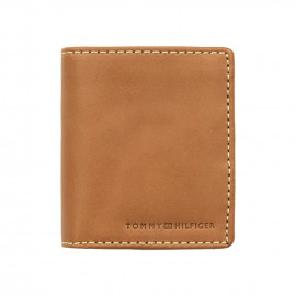 CASUAL TRIFOLD WALLET