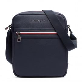 Slim reporter bag