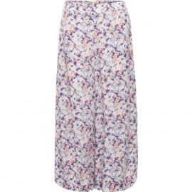 Amyo trousers