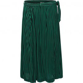 Arti Skirt