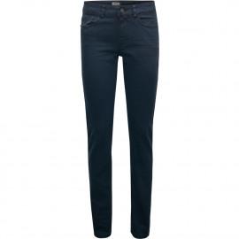 Ashanti jeans