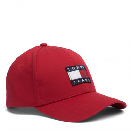 TJU 90s BASEBALL CAP