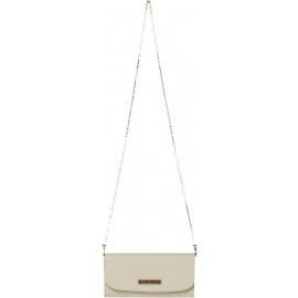 Spring purse