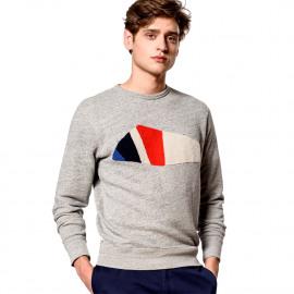 Vadam sweater