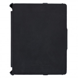 WALKER IPAD CASE
