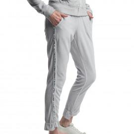pailette pants