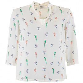 Boris blouse