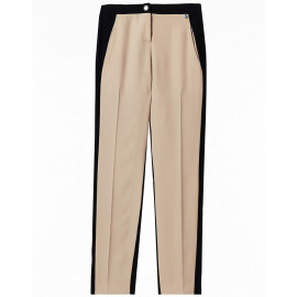 Safari trousers