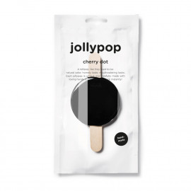 Jollypop Lollipop