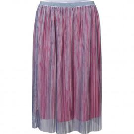 D'Gilia Skirt