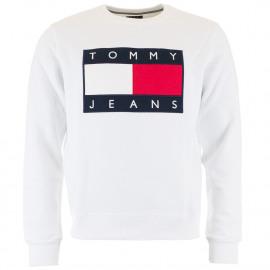 TJM 90S Sweatshirt
