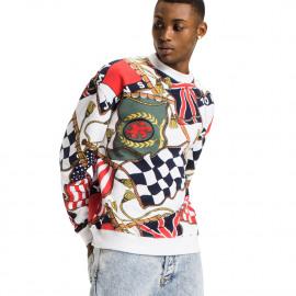 TJM 90s sweater