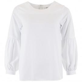 Dolores blouse