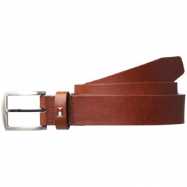 NEW DENTON BELT
