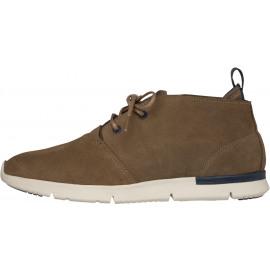 Tobias sneakers