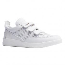 Tyke sneakers