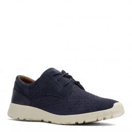 Furlong sneakers