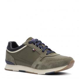 Leeds sneakers