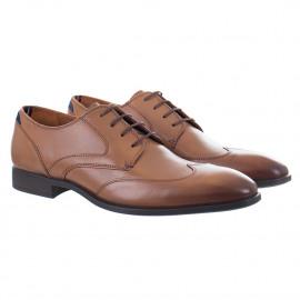 Rupert shoes