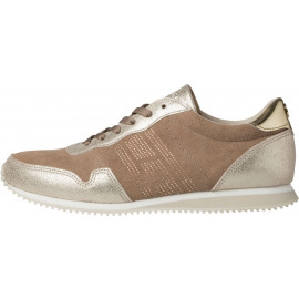 Phoenix sneakers