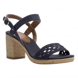 Josephine sandals