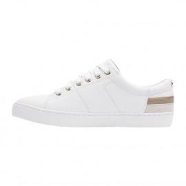Jeanne Sneakers