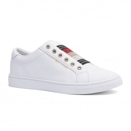 Venus sneakers