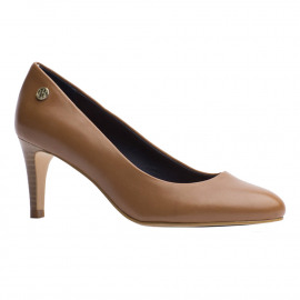 LISETTE pumps