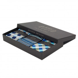 Giftbox 225