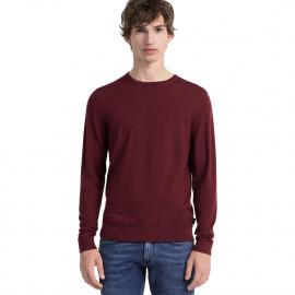 Sagton pullover
