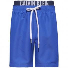 Swim shorts - Intense Power
