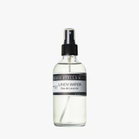 Linen Water Eau Lavande 240ml