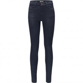 Madalyn Jeans