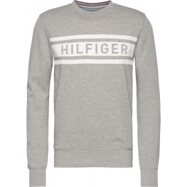 Denton Sweater
