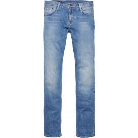 DENTON - STR BARTOW BLUE