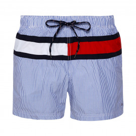ITHACA swim shorts