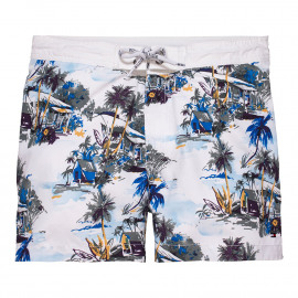 Hawai swim shorts