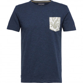 Ray pocket t-shirt