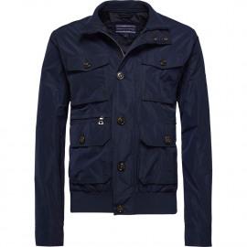 Payson jacket