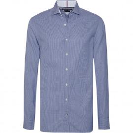 Brian dobby shirt