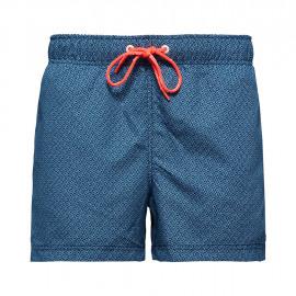 Elia swim shorts
