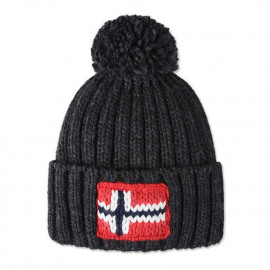 Semiury hat
