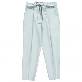 Naize trousers