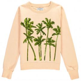 Naono sweater