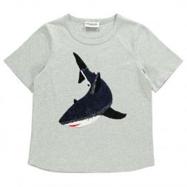 Narkattac T-shirt