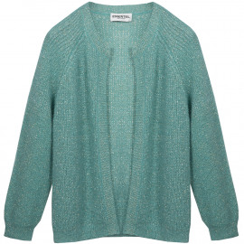 Nashing Cardigan