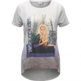 Nele T-shirt