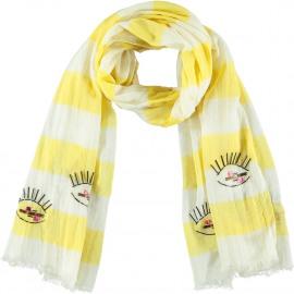 Nelixir scarf