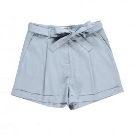 Nemclub Shorts