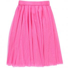 Nentel Midi Skirt